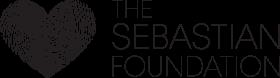 Sebastian Foundation logo